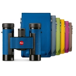 Leica Ultravid 8x20 Blue